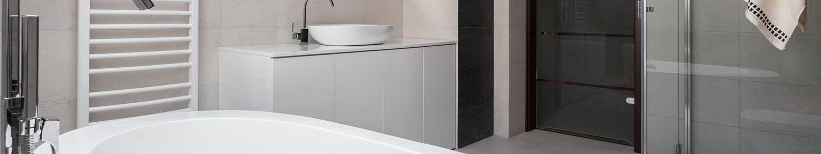 site internet pour cr ateurs de salles de bain. Black Bedroom Furniture Sets. Home Design Ideas