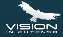VISION In Extenso - images interactives panoramiques