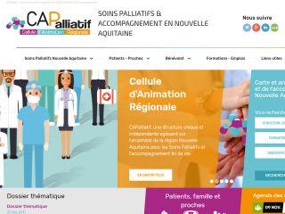 Exemples de site internet