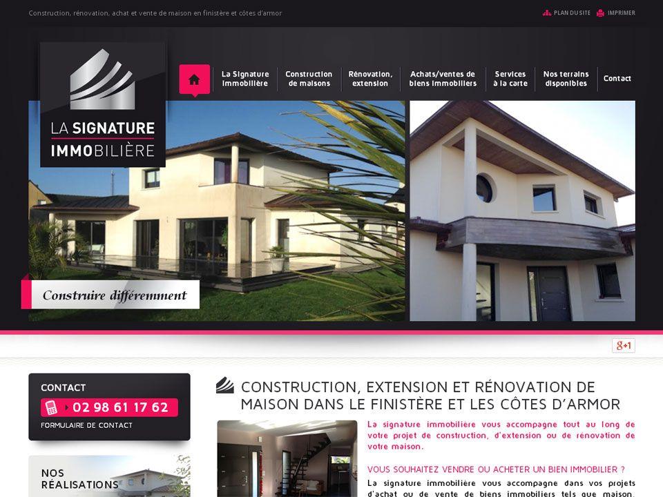 Constructeur de maison net ventana blog for Sites web pour concevoir des maisons gratuitement
