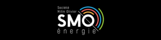 SMO Energie