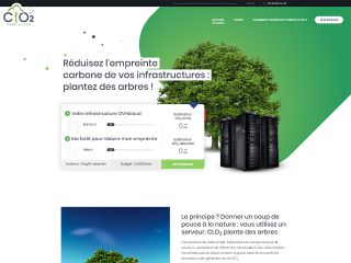 émissions carbone, réduction d'empreinte carbone, arbres, plantation arbres
